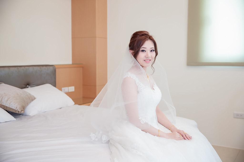 礁溪老爺大酒店-Unicorn&Fay013