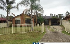Address available on request, Hassall Grove NSW