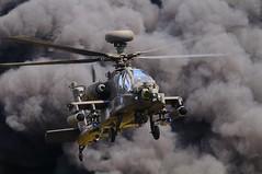 AH-64d Apache (johneforster999) Tags: apache fairford ah64d