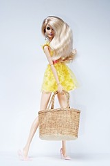 Edie (imida73) Tags: barbie andy warhol campbells soup alias edie sedgwick mattel