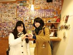 北海道に行く予定が豪雪のため、 飛行機が欠航になり、 急遽、東京観光へ変更となった二人組 少し足を伸ばしてみようとなり、 横浜まで泊まりに来ていただきました!! 東京からのアクセスが良いことも 横浜に泊まる魅力の一つではないでしょうか Thank you for staying with us. Good morning with かわいいgirls. Have a fun in YOKOHAMA. #女子旅 #グットモーニングコーヒー #グットモーニング味噌汁 #飛行機欠航 #東京 #東京タワー #マリ (yokohama hostel village) Tags: 北海道に行く予定が豪雪のため、 飛行機が欠航になり、 急遽、東京観光へ変更となった二人組 少し足を伸ばしてみようとなり、 横浜まで泊まりに来ていただきました!! 東京からのアクセスが良いことも 横浜に泊まる魅力の一つではないでしょうか thank you for staying with us good morning かわいいgirls have fun yokohama 女子旅 グットモーニングコーヒー グットモーニング味噌汁 飛行機欠航 東京 東京タワー マリンタワー みなとみらい カフェ巡り パン屋さん 桜木町 馬車道 横浜 tokyo kawaii  yokohamahostelvillage guesthouselife chinatown nightview sky tripinjapan portofyokohama seaside httpifttt2lf68ur guest