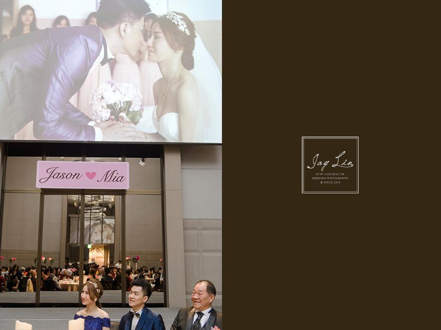 婚攝 萬豪酒店 台北婚攝 婚禮攝影 婚禮紀錄 婚禮紀實  JSTUDIO_0253