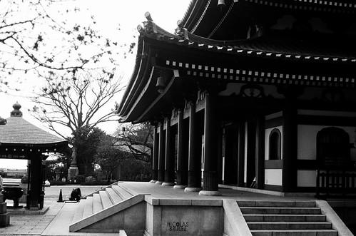 TOKYOi© Nicolas Brulez-29.jpg