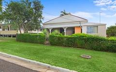 5 Byron St, Wyong NSW
