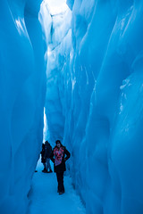 Matanuska Glacier-31 (WorbJay) Tags: alaska glacier blue winter snow ice mountains hike white