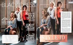 1 Cover (matthewdruin.com) Tags: fashion womensfashion editorial magazine people portrait portraits atlanta georgia clothing womensclothing naturallight offcameralighting nikon