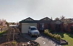 3 Endeavour Place, Melton West VIC