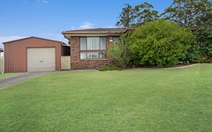 17 Pepler Place, Thornton NSW