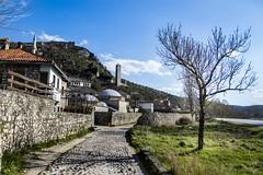 Pocitelj kaldrma (Nikola Mijić, storm chaser) Tags: počitelj pocitelj hercegovina herzegovina capljinaa bosniaandherzegovina
