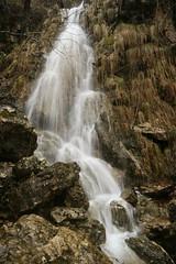 Urederra (arkaitz ZO) Tags: nafarroa navarra urederra baquedano nacederodeurederra euskalherria cascada falls fall landscape nature agua water arroyo forest bosque