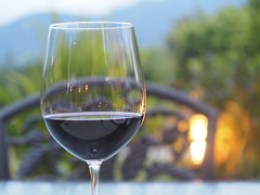 © Glass of Wine Terano Restaurant Thailand Khao Yai © (hn.) Tags: asia asien copyright copyrighted gastronomie gastronomy glas glass glassofredwine glassofwine heiconeumeyer kingdomofthailand redwineglass restaurant rotweinglas seasia southeastasia terano teranorestaurant teranorestaurantwinebar thailand weinglas wineglass südostasien königreichthailand