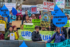 EM-170327-NoNAPL-026 (Minister Erik McGregor) Tags: 2017 actonclimate activism albany andrewcuomo climatechange cuomo denythe401 energydemocracy erikmcgregor ferc fossilfree fracking governorcuomo keepitintheground methane napl nyscapitalbuilding newyork no401 nonapl nopipelines northaccesspipeline peacefulprotest photography protectnywater waterislife wesayno youarehere climatejustice demonstration energyefficiency rally ‎solidarity 9172258963 erikrivashotmailcom ©erikmcgregor ‪‎weareallconnected‬ ny usa