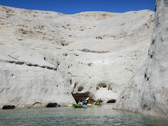 hidden-canyon-kayak-lake-powell-page-arizona-southwest-DSCN9511