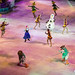 """2017_02_25_Disney_on_Ice-79 • <a style=""""font-size:0.8em;"""" href=""""http://www.flickr.com/photos/100070713@N08/33089251426/"""" target=""""_blank"""">View on Flickr</a>"""