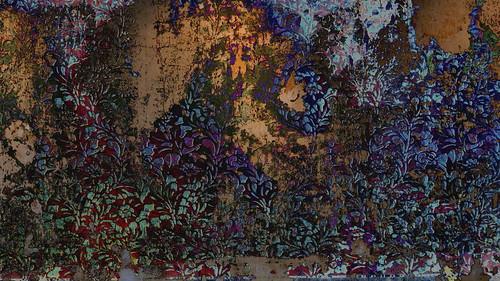 wallpaper remnantes