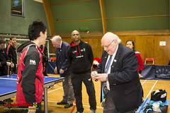 _MG_0028 (Sprocket Photography) Tags: tabletennisengland tte tabletennis seniorbritishleaguechampionship batts harlow essex urban nottinghamsycamore londonacademy drumchapelglasgow kingfisher wymondham cippenham uk normanboothrecreationcentre etta