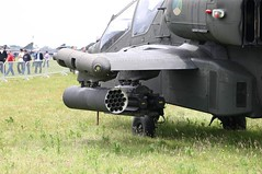 "Boeing Apache AH-64D 5 • <a style=""font-size:0.8em;"" href=""http://www.flickr.com/photos/81723459@N04/33235616442/"" target=""_blank"">View on Flickr</a>"