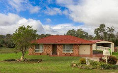100 Packham Drive, Molong NSW