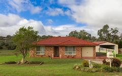 100 Packham Drive, Molong NSW