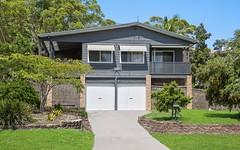 19 Sycamore Avenue, Bateau Bay NSW