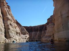 hidden-canyon-kayak-lake-powell-page-arizona-southwest-DSCN9047