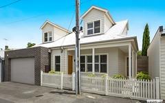 1 Davison Place, Geelong Vic