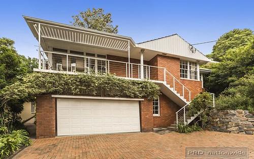 14 Curzon Road, New Lambton NSW