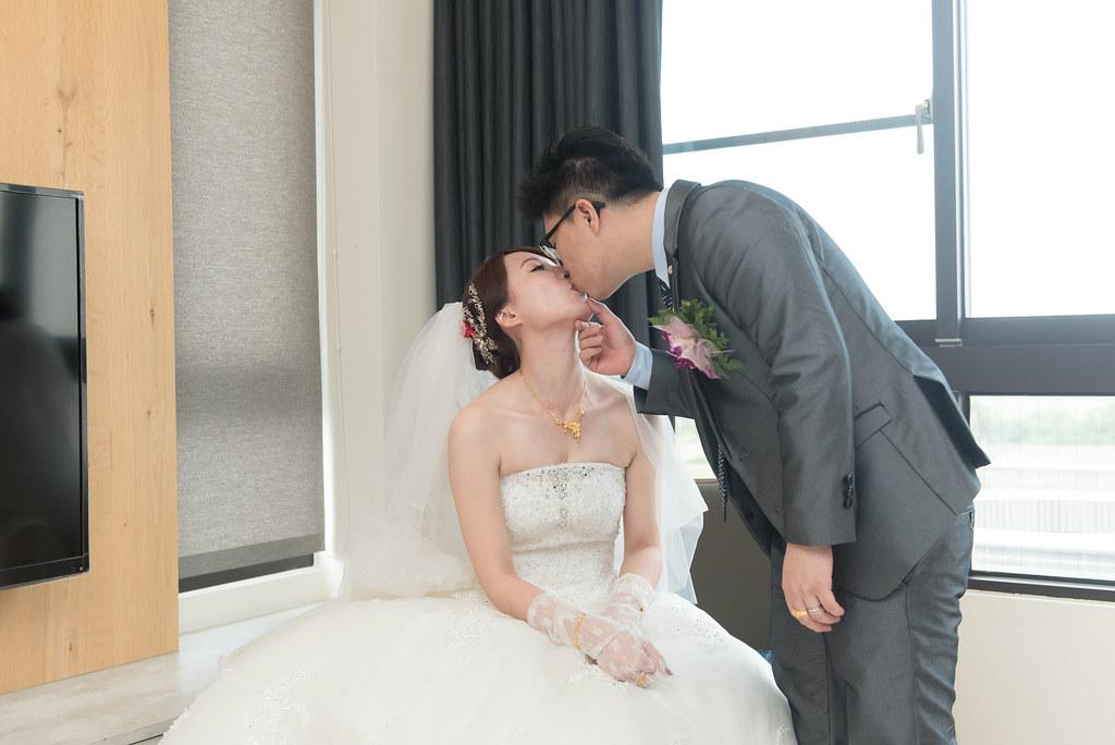 結婚婚禮記錄欣芳與建興-226