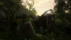 Uncharted 4: A Thief's End (Jeffrn88) Tags: uncharted 4 a thiefs end uc4 sony naughty dog naughtydog photo mode ps4 playstation nathan drake sully victor sullivan elena fisher sam rafe nadine ross adler malaysia madagascar video game games videogames videogame 3d graphics console xbox one 360 pc outdoor