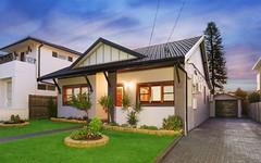 39 Marana Road, Earlwood NSW