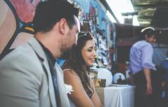 Matrimonio Sergio/Marion (jonypepenacho) Tags: 35mm 35mmlens nikonlens nikkor nikkorlens nikon nikond7000 d7000 d7000nikon nikonchile nikonistas nikonfoto retrato portrait matrimonio boda chile santiago