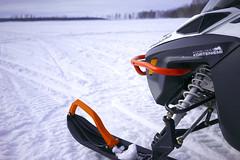 170318142233_A7 (photochoi) Tags: finland travel photochoi europe kemi sampo icebreaker