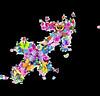 #Sagitario 10/04/2017 (tarotsombreromagico) Tags: angeles arcángeles arcanos bastos brujería caldero copas diario dinero duendes escoba espadas fases fortuna fuego futuro gnomos hadas hechizos horoscopo lenormand luna marsella mensual numerología oraciones oros ouija péndulo raider sagitario salud santos semanal sol tarot velas zodiaco