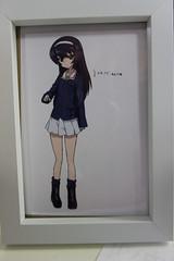 冷泉麻子 画像