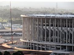 Brasilia (noelboss) Tags: uploaded:by=flickrmobile flickriosapp:filter=nofilter