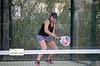 "Alma Martin padel 3 femenina torneo cruz roja lew hoad mayo 2013 • <a style=""font-size:0.8em;"" href=""http://www.flickr.com/photos/68728055@N04/8894932911/"" target=""_blank"">View on Flickr</a>"