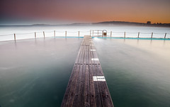 Light (Kash Khastoui) Tags: sunset seascape iran natural sydney australia nsw tehran northern narrabeen kash khashayar khastoui