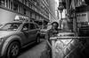 In a world of winners (Giovanni Savino Photography) Tags: street newyorkcity newyork hotdog manhattan streetphotography streetportrait streetphoto losers winners newyorkstreets newyorkstreetphotography magneticart ©giovannisavino