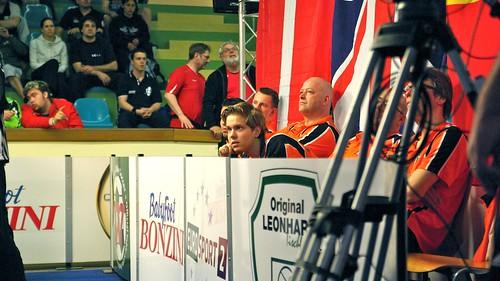 WCS Bonzini 2013 - Men's Nations.0070