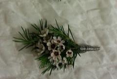20130516_192133 (Temaflor) Tags: flores de la los san boda concepcion roque campo gibraltar linea barrios algeciras tarifa jimena alianza arreglos floristeria nupciales temaflor