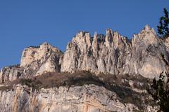 2009-05-01_17-13-30_2815.jpg (moguay) Tags: france vercors massif rhnealpes cirquedarchiane treschenucreyers lieudeprisedevue