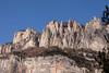 2009-05-01_17-13-30_2815.jpg (moguay) Tags: france vercors massif rhônealpes cirquedarchiane treschenucreyers lieudeprisedevue