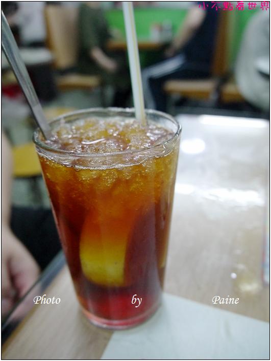 澳門南屏雅敘茶餐廳 (9).JPG