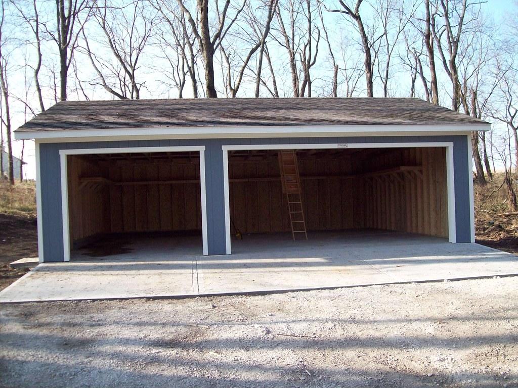 garages portable shed series vinyl pro copy storage sheds