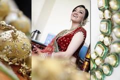 wedding (Jaykumar Bondse Photography) Tags: wedding church bride catholic indian south makeup jewellery bridal decor hindu weddding bengali weedding maharashtrian