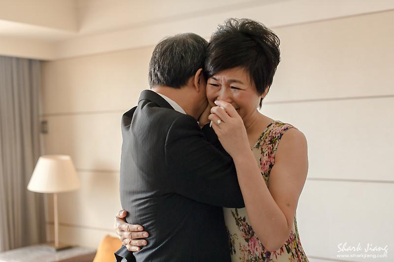婚攝,晶華酒店婚攝,婚攝鯊魚,婚禮紀錄,婚禮攝影,2013.06.08-blog-0053