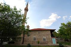 Çepni Köyü Camii (Sinan Doğan) Tags: sivas gemerek turkey türkiye nikon çepni çepniköyücamii cami mosque sivasgezilecekyerler sivasfotoğrafları sivasgörülmesigerekenyerler