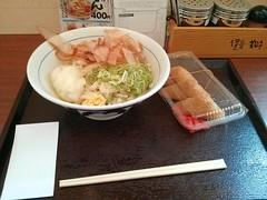 2013-08-06%2011.58.26 (deerhake.11) Tags: food japan osaka