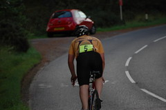Murray Grant Forres CC (Colinbilko) Tags: cycling junior wheelers firth couriers forres deeside sandywallace elgincc forrescc eastsutherlandwheelers morayfirthcc moraycombined10event4 rossshirercc aberdeenwheelers thistlecroarty ccdiscovery cccyclingcaithness ccglasgow ccmoray ccrossshire rccdeeside thistleaberdeen