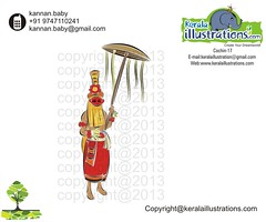 3 (kannanalpy) Tags: festival illustration king drawings kerala vector onam puli maveli pookalam uriyadi mahabali onathappan pulikali pattom onamcelebration keralaillustration creativeillustrations kuuti